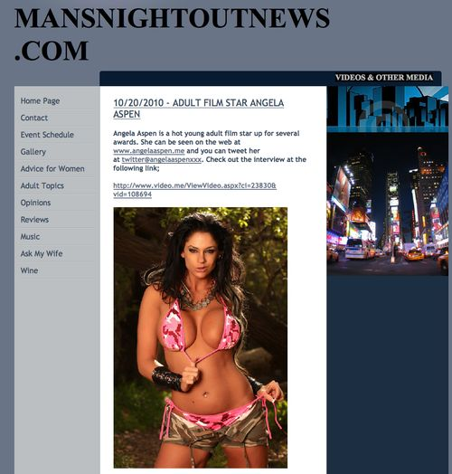 AngelaAspen_ManNight_102010
