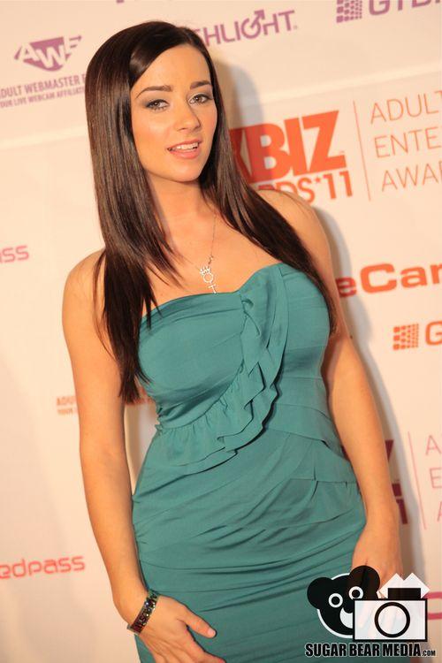 XBIZ AWARDS 2011_098_1