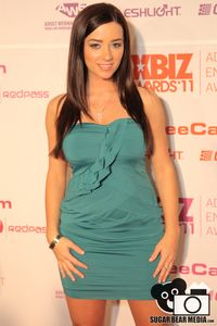 TaylorVixen_XBIZ AWARDS 2011_096_1