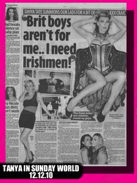 TanyaTate_SundayWorld_121210_1