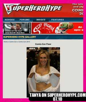 TanyaTate_SuperHeroHype_0710