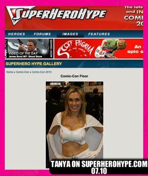 TanyaTate_SuperHeroHype_0710
