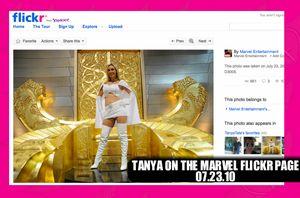 TanyaTate_Marvel_072310