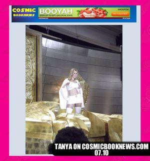 TanyaTate_CosmicBook_0710