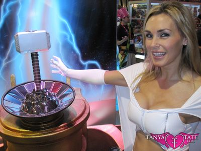 Tanya Tate Sexy Emma Frost Movie Cosplay Marvel Comics X-men First Class Model Female Girl Woman55