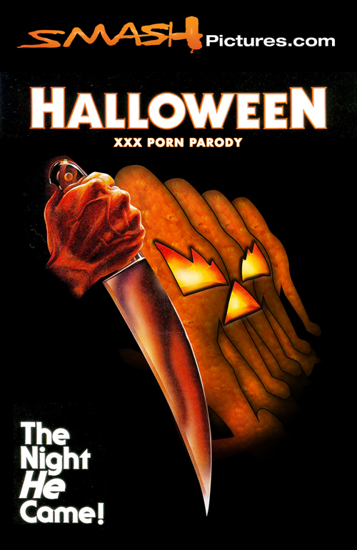 Halloween XXX3_PromoA