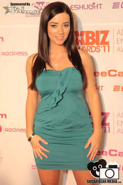 TaylorVixen_XBIZAWARDS11_096
