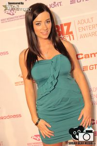TaylorVixen_XBIZAWARDS11_097