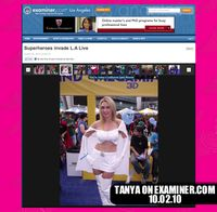 TanyaTate_Examiner2_1