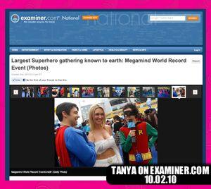 TanyaTate_Examiner1_1