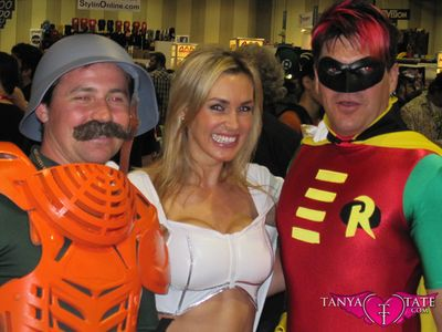 Tanya Tate Sexy Emma Frost Movie Cosplay Marvel Comics X-men First Class Model Female Girl Woman50