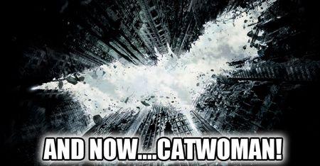 Anne Hathaway, Catwoman, Batman, Costume, Sexy, Dark Knight Rises, Nolan, DC Comics, Movie, 2012, Tanya Tate