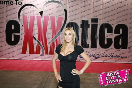 Tanya Tate, Exxxotica, Chicago, Adult Stars, Models, Actresses, Stoya,