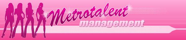 MetroTalentManagement_Logo1