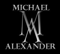 M_Alexander