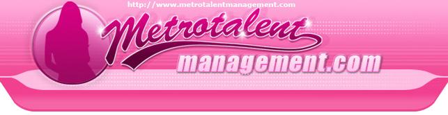 Metro_Talent_Management_Logo