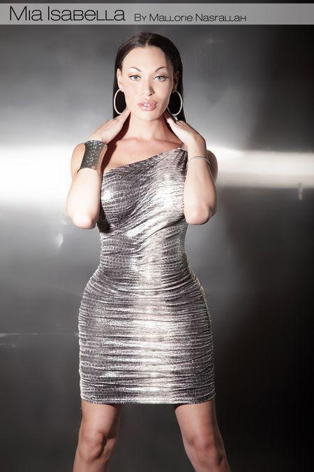 Mia Isabella, Best Alternative Website, Transsexual Performer of the Year, Mia-Isabella.com, Avn Awards, Nominee, Nominated Website, XXX Star, Pornstar, Transsexual