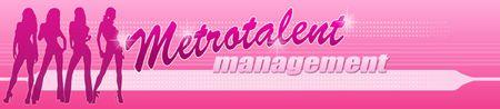 Metro Talent Management, Agency, Adult Stars, Models, Adrianna Luna, Playboy Espanol, Sirius/Xm 569, Ann Marie Rios, Alexis Amore, MTM