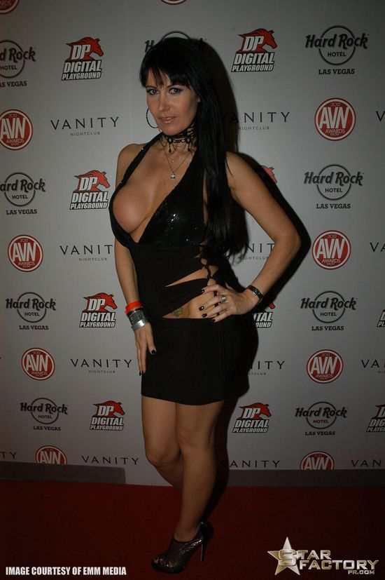Eva Karera, Digital Playground, vanity, hard rock hotel, party pictures, pornstars, adult models, red carpet, adult stars, HRH, Las Vegas, AVN, AEE, Vanity Club, Party, Sexy, model