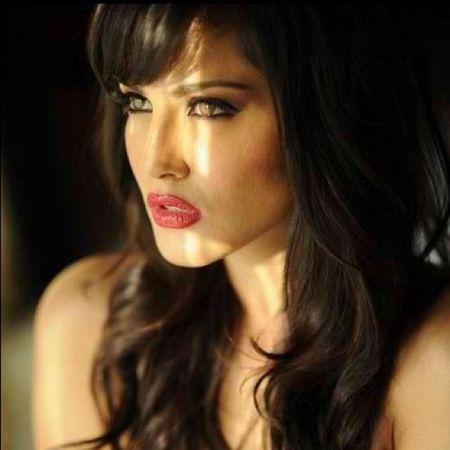 Sunny Leone, Sunlust Pictures, Big Boss, Mahesh Bhatt, Bollywood, Jism, Bigg Boss 5