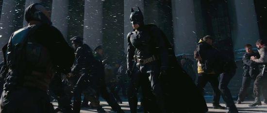 Batman, Trailer, Dark Knight Rises, Dark Knight Rises trailer, Tanya Tate, Justalottatanya, Nolan, Bale, Bane, Catwoman, Superhero, Cosplay, DC Comics, DC Movie, trilogy, Batman Movie