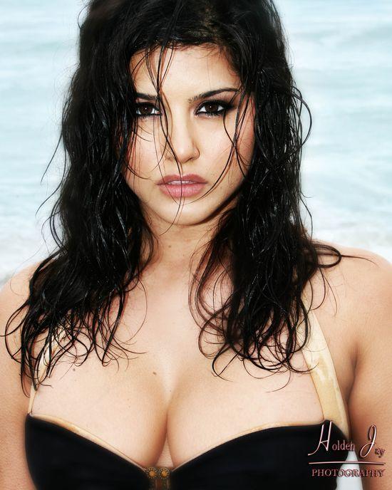 Sunny Leone Adult Star Ask Men Model Actress