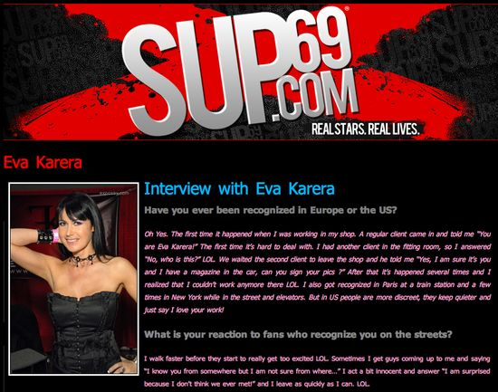 Eva_Karera_Interview_Sup69