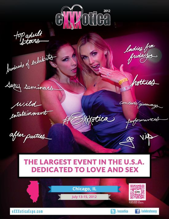Exxxotica_Chicago_2012