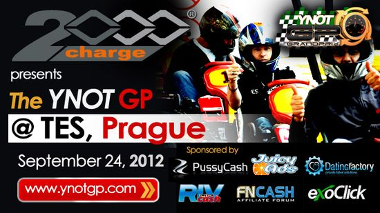 000 Ynot gp prague-2012
