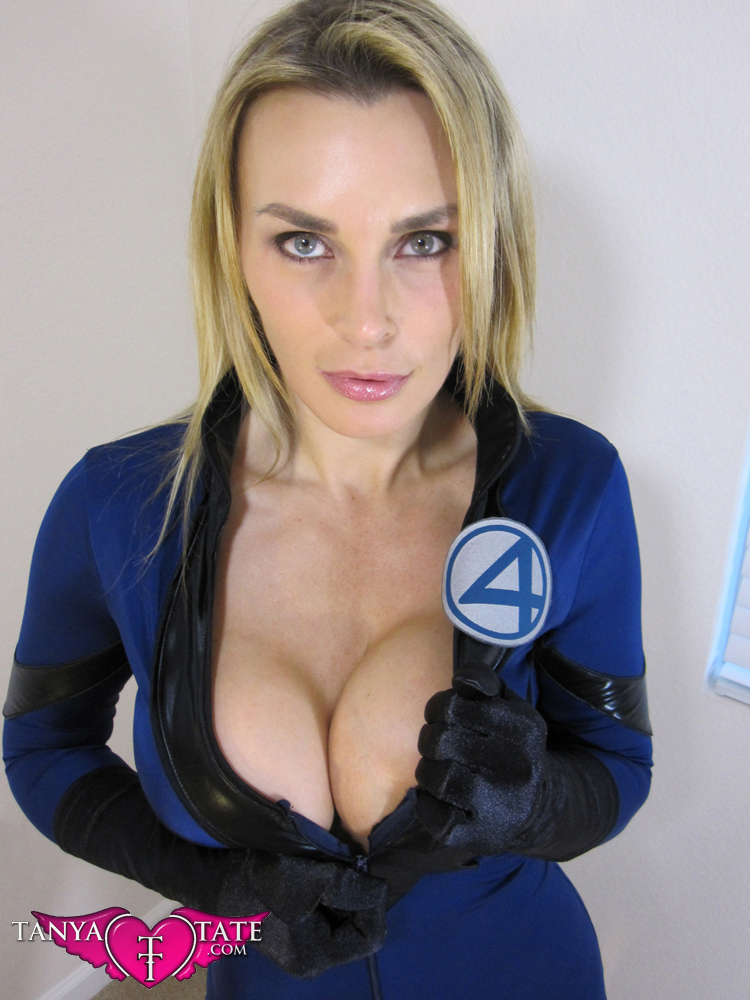 Marvelicious, Tanya Tate, Cosplay Queen, Podcast, Geek, collecting, superheroes, Marvel, cosplayer