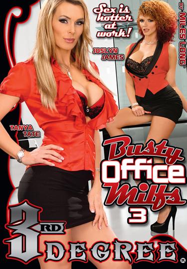 Busty Office Milfs 3a