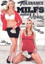 Milfs_Making_Money