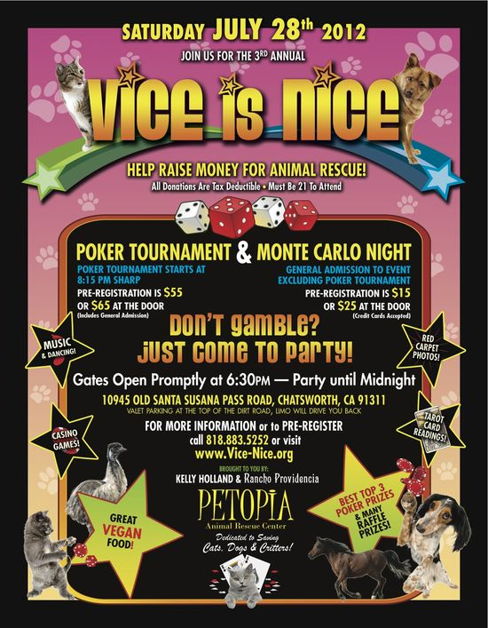 VICE_is_NICE_2012_FLYER_2
