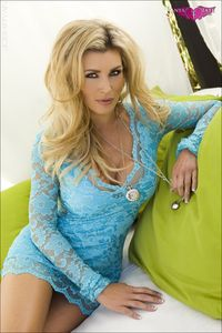 Tanya_Tate_Blue_Lace_Dress_2934