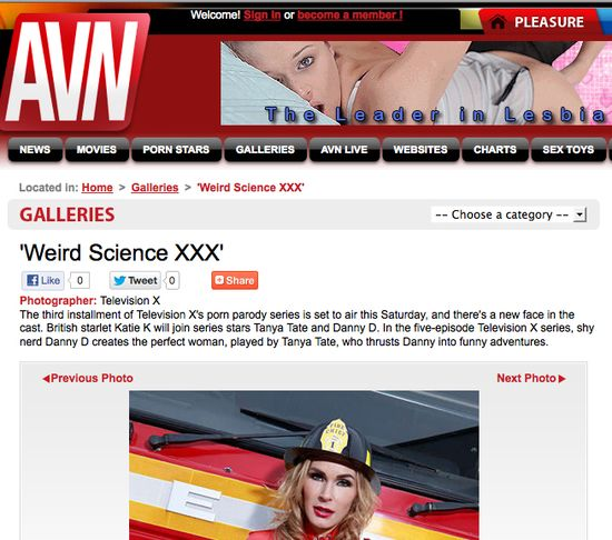 AVN_Gallery_Weird_Science_XXX