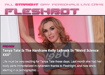 Fleshbot_Home_Page_Weird_Science_XXX_Tanya_Tate