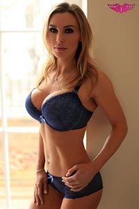 Tanya_Tate_Blue_Lingerie_05