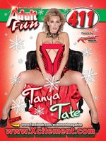 TanyaTate_Xcitement_Magazine