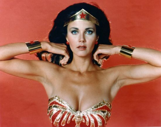 JustaLottaTanya, Justa Lotta, Sexy Superheroes, Tanya Tate, @TanyaTate, Lynda Carter, Wonder Woman, Live Action, DC Comics, Tribute, Television, Cosplay, Entertainment, Fangirl, Fandom, Geek, Nerd