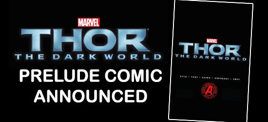 Thor, Thor The Dark World, Odin, Loki, Prelude, Avengers, Marvel Comics, Comic Book, Superhero Movie, Entertainment, Dark Matter, Marvel, Hollywood Gone Geek, @HwoodGoneGeek, HGG