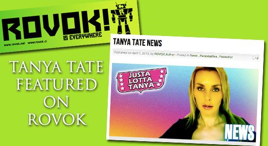 Tanya Tate, Cosplay, Wondercon, Catwoman, Dc Comics, Superhero, Rovok, Comic Con, Sexy geek Girl, Fangirl