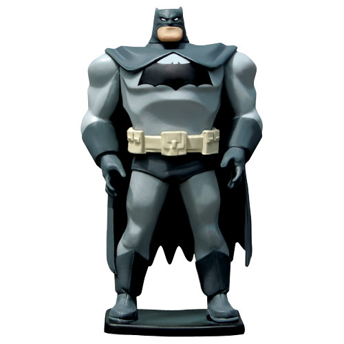 Figure Batman Dark Knight Returns Best Buy Exclusive BluRay