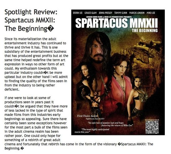 Mack_At_The_Movies_Spartacus