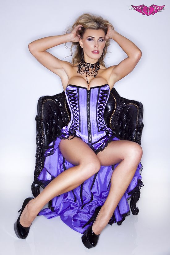Tanya_Tate_Purple_Basque_7587