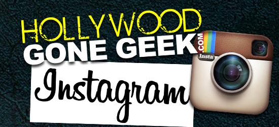 Social Media, Twitter, Instagram, MonstarPR, Hollywood Gone Geek, @HWoodGoneGeek, Geek, Entertainment, Superhero Movies, Fandom, Cosplay, Action Figures, News, Collectibles
