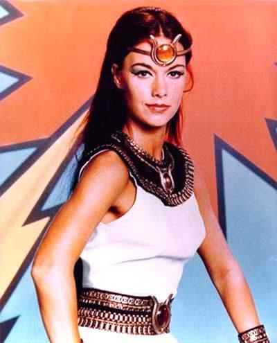Joanna Cameron, Sexy Superhero of the week, Live Action, Isis, Filmation, Goddess, Tanya Tate, JustalottaTanya, @TanyaTate, JLT, Cosplay, Sexy, 70s, retro