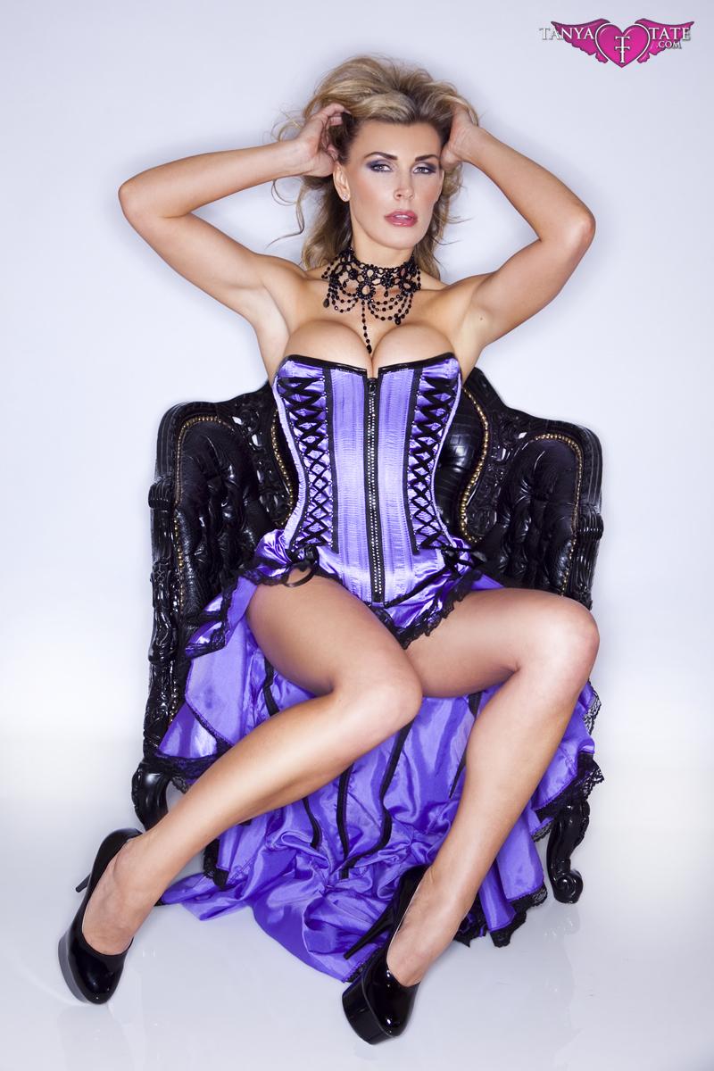Tanya_Tate_Purple_Basque_7587