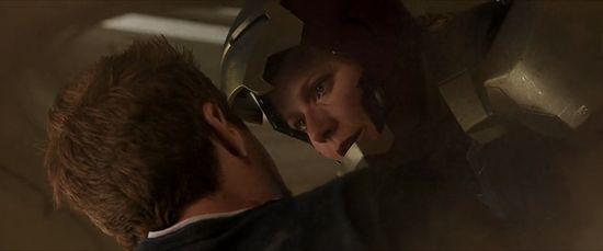 Armor, Commercial, International Ad, Iron Man 3, Marvel, Pepper Potts, Rescue, Superhero, Teaser, Trailer