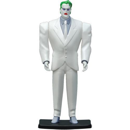 The Joker Dark Knight Returns Best Buy Exclusive Figure 1