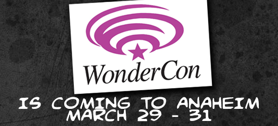 Wondercon, MonstarPR, Comic Con, Event, Convention, @HwoodGoneGeek, Hollywood Gone Geek, Superhero Movie, Entertainment, Expo
